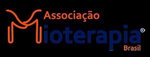 Mioterapia Brasil